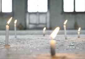 alt-candleholder-2-emmas1