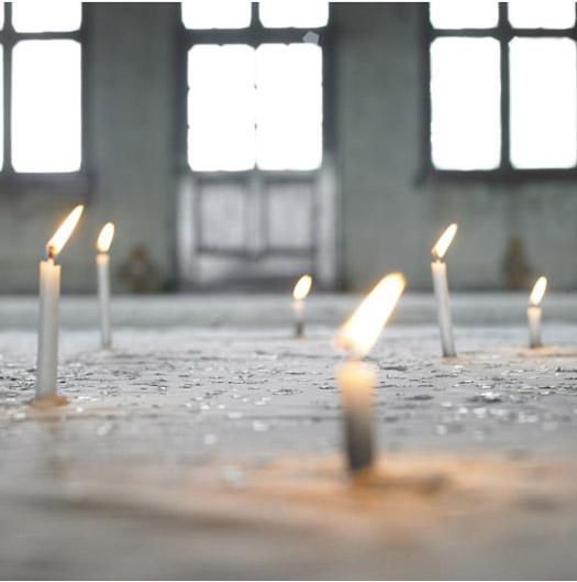alt-candleholder-2-emmas2