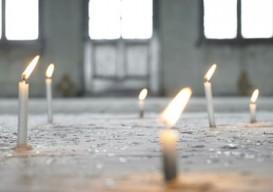 alt-candleholder-smaller-emmas