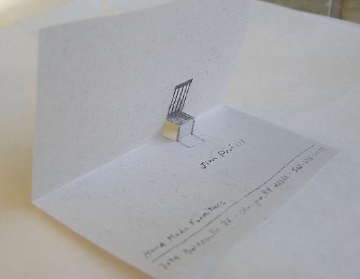biz-card-furniture-maker