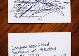 biz-vard-second-hand