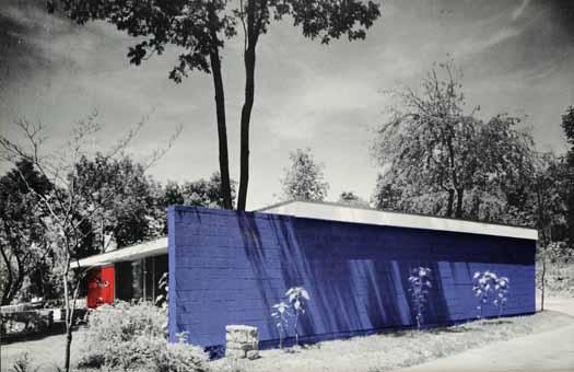 blue-block-house1