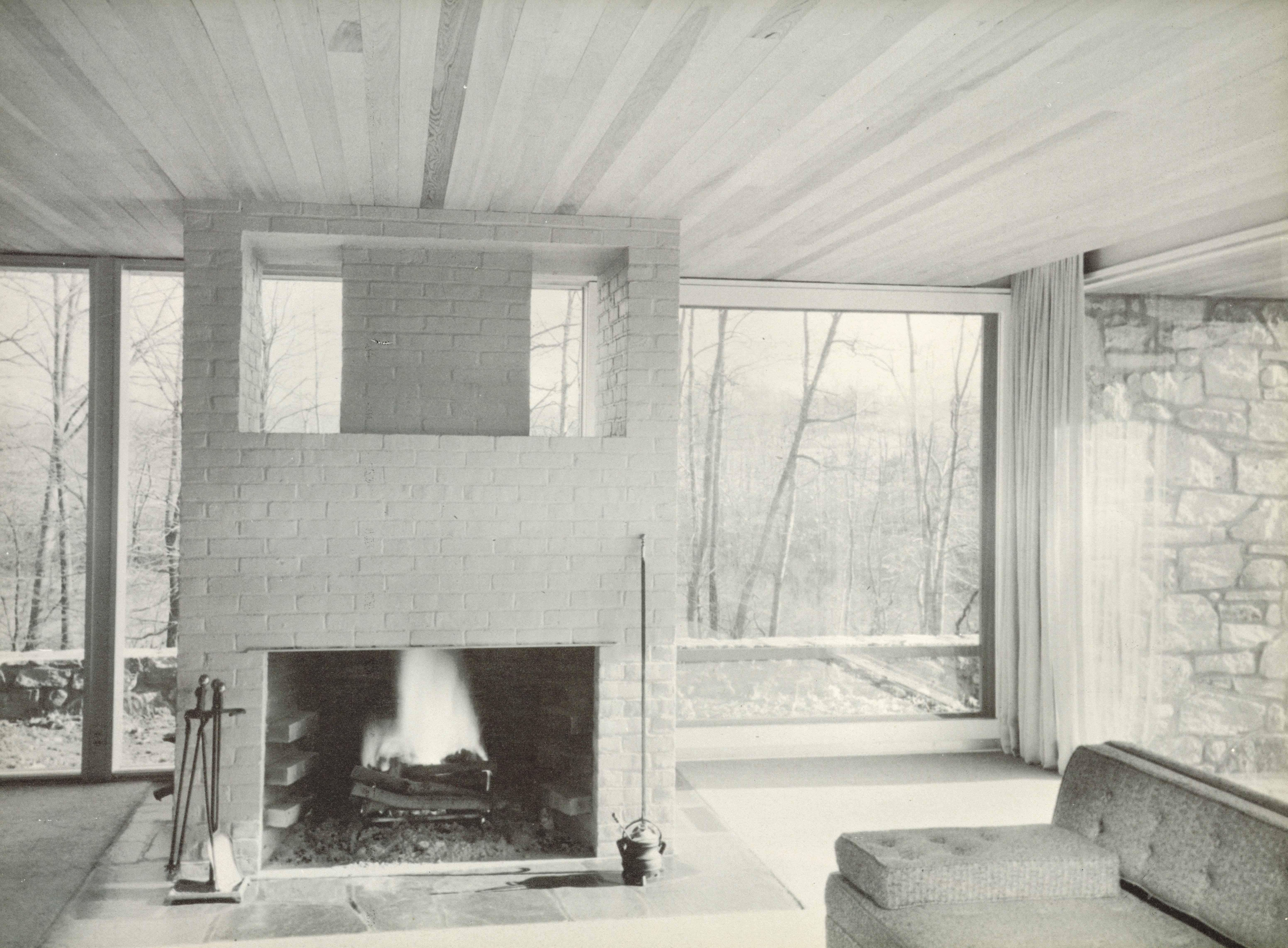 breuer-brick-fireplace