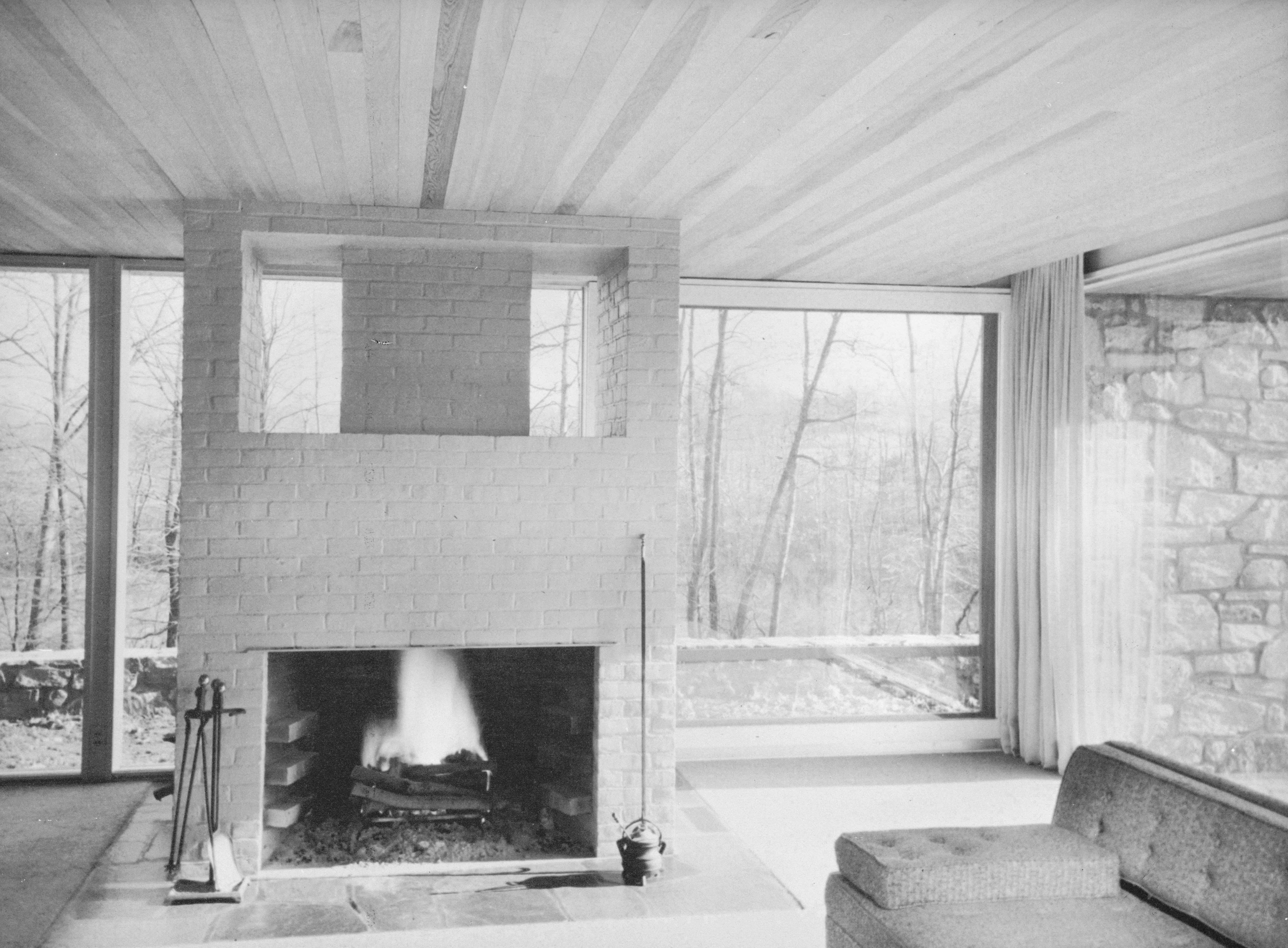 breuer-brick-fireplace1