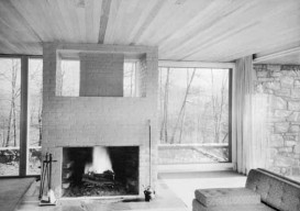 breuer-brick-fireplace3