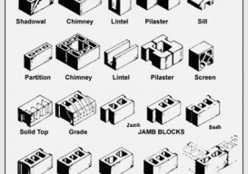 concrete-block-chart