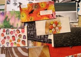 envelope-array