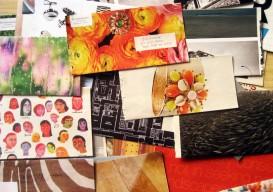 envelope-array2