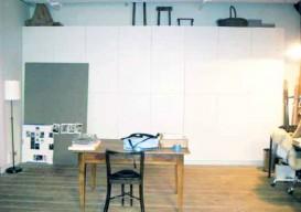 marias-cabinet2