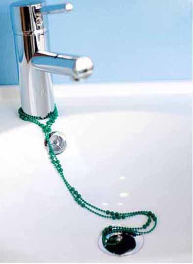 necklace-plug-chain3
