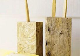 oakblock-toothbrush-holder