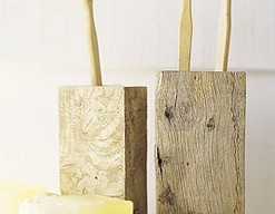 oakblock-toothbrush-holder-diy