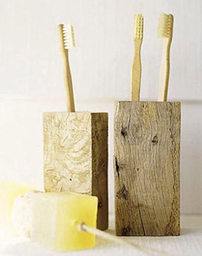 oakblock-toothbrush-holder1