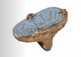 ring-persian-turquoise3