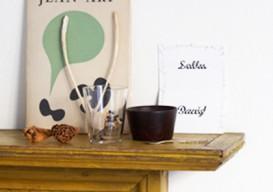 sallys-mantle-dtl