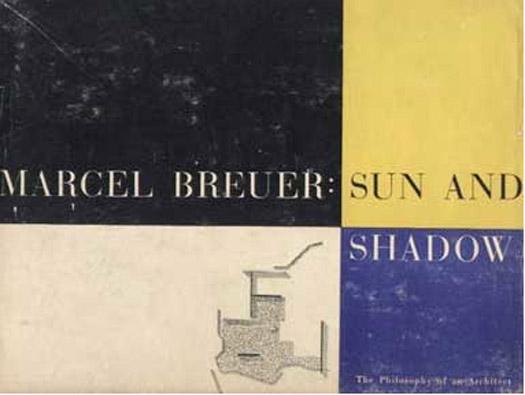sun-and-shadow-breuer