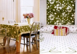 tablecloth-2-pixdesigners-lib