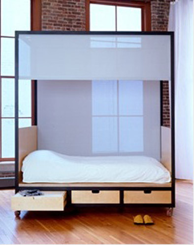 cube-bed-deborah-burke1