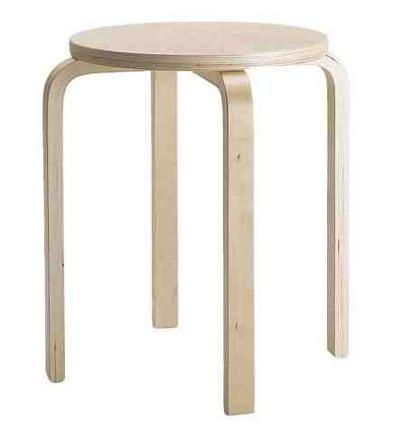 ikea-stack-stool-ikea-cat1