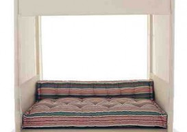 room-bed-31