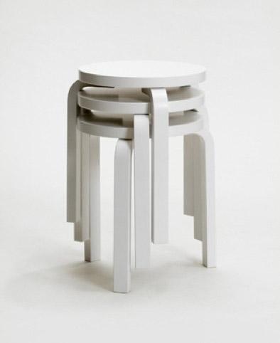 stacked-white-stool1