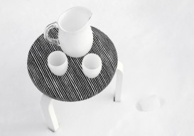 upholstered-stool