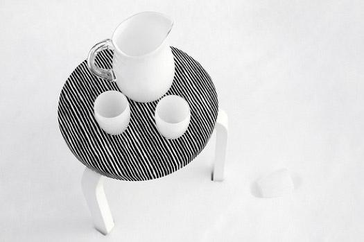 upholstered-stool1