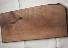 cutting-board-crop-angle