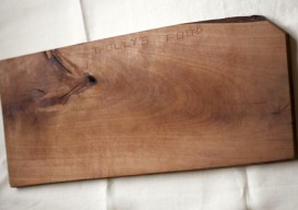 cutting-board-crop-angle-hier-contrst