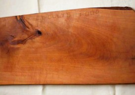 cutting-board-crop-horz-auto-cont-50-sat-10cont-5darkness-in-hue