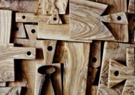 cutting-board-shapes-emmas