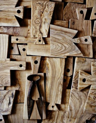 cutting-board-shapes-emmas1