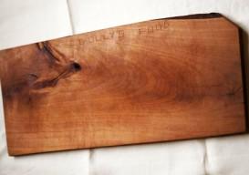 cutting-board-test-50-contrast-20-sat