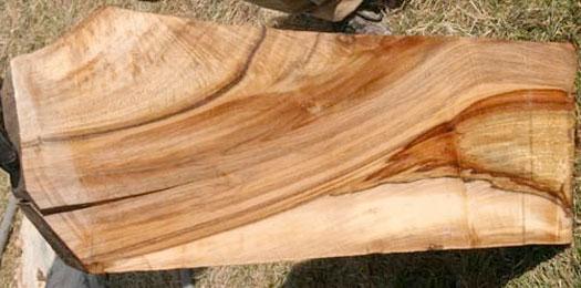 cutting-board-wood_walnut-for-web1