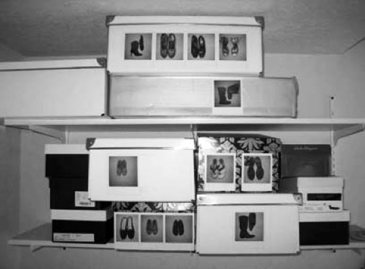 polaroid-shoe-box1