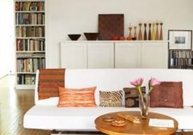 sallys-living-room