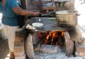 stove-w-cook4