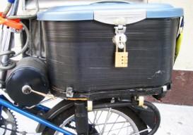 2nd-bikedetail