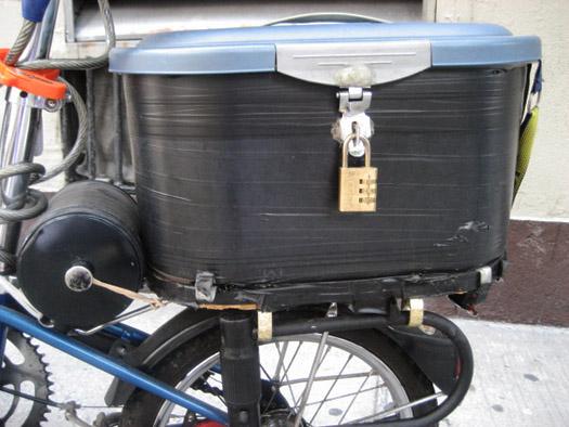 2nd-bikedetail1
