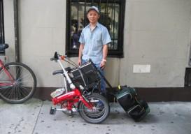 bike-man-w-bike