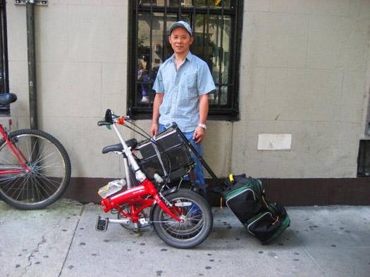 bike-man-w-bike1