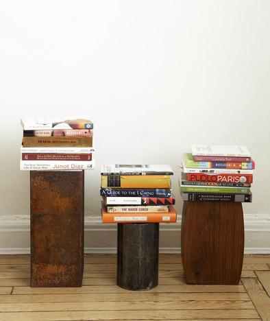 books-stacks-31