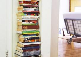 books-stacks-single