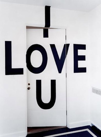 i-love-you-painted-wall