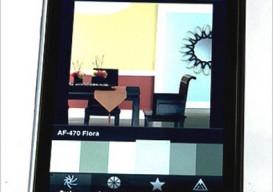 i-phone-paint-app