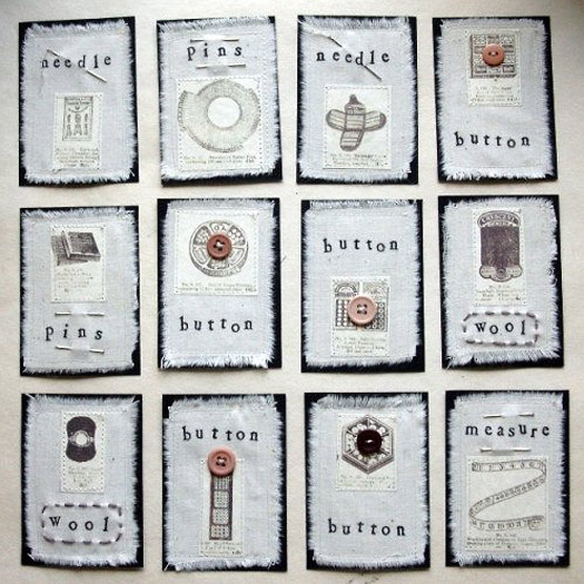 sewing-artists-cards