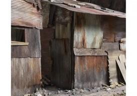 slum-home-3