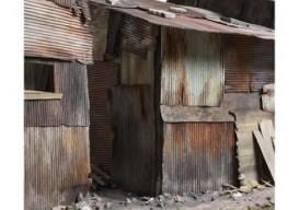 slum-home-31