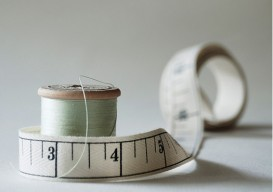 thread-tape-measure-sheryl-sarkoezy-flkr
