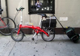 whole-bike-1
